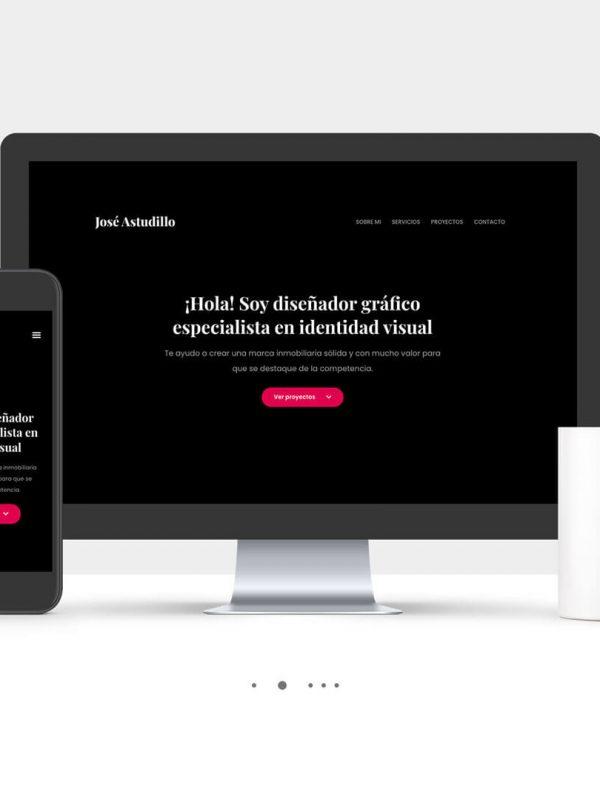 diseno-web-para-negocios